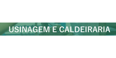USINAGEM E CALDEIRARIA650x233